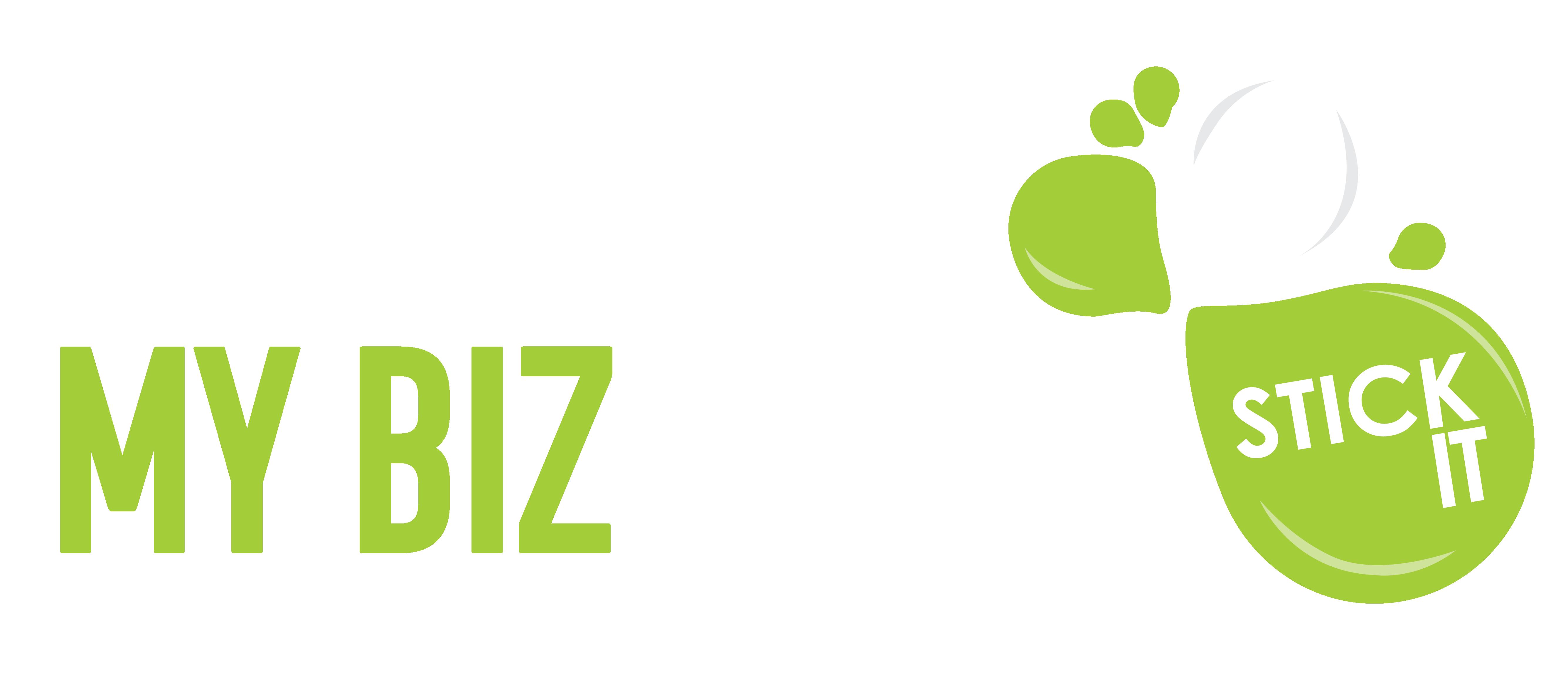My Biz Media_Stick it_Final-24